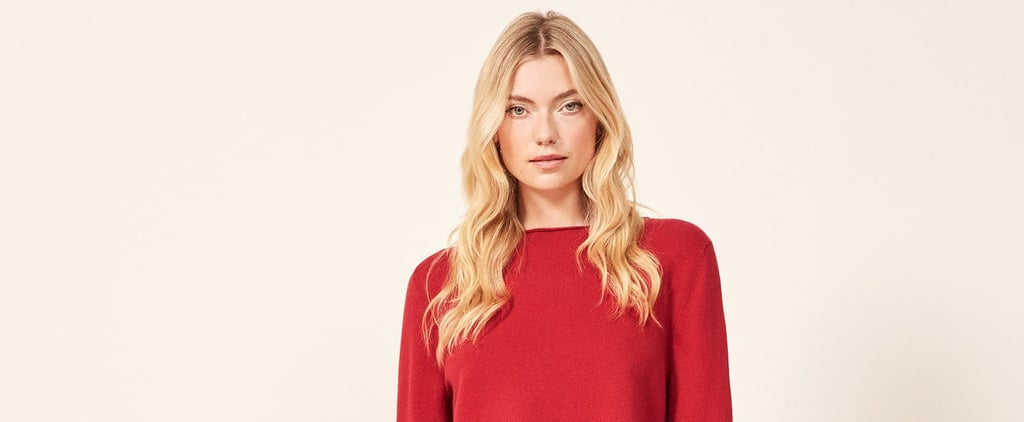 Best Cashmere Sweaters For Women