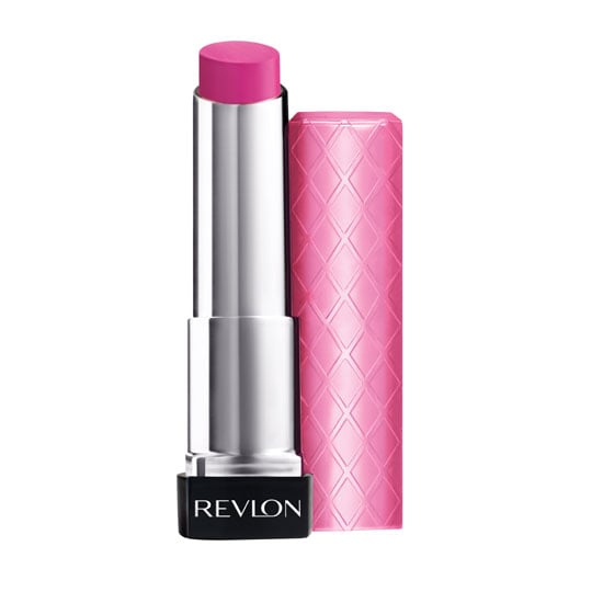 Best Lip Product