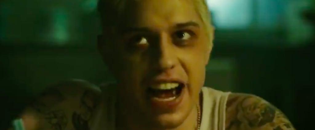 "Watch SNL Parody Eminem's ""Stan"" Music Video"