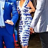Selena Gomez in June 2019