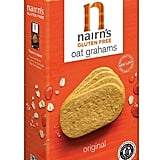 Nairn's Gluten Free Oat Grahams