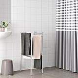 Brogrund Extendable Towel Stand
