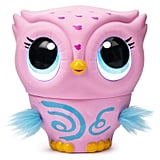 Owleez, Flying Baby Owl Interactive Toy