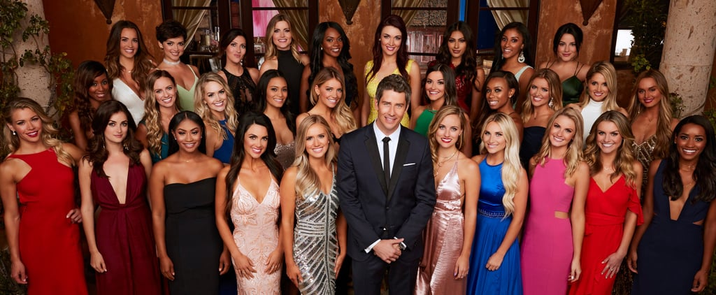 The Bachelor Age Investigation: How Old Are All of the Contestants on Arie's Season?