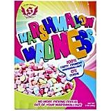 Marshmallow Madness Box of Marshmallows ($23)
