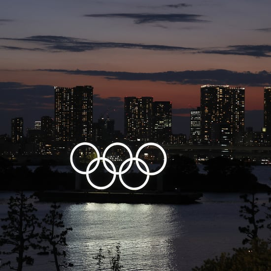 What If Olympian Tests Positive For COVID at 2021 Olympics?