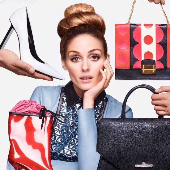 How Olivia Palermo Is Taking Over the Fashion World