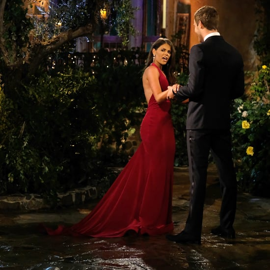 The Way The Bachelor Portrays Virginity Is Just Plain Wrong
