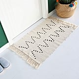 idee-home Throw Rug