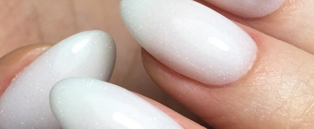 What You Need to Know Before Getting This Trendy Manicure
