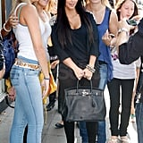 Pictures of Kim K