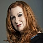 Author picture of Elvira W.