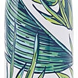 S'well Resort Waikiki 25-oz. Reusable Bottle