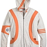 Disney BB-8 Hooded Sweatshirt