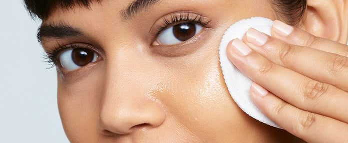 Best Face Toner For Every Skin Type