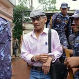 <div>The Serpent: Charles Sobhraj Is Still in Jail, and He's Not Being Released Anytime Soon</div>
