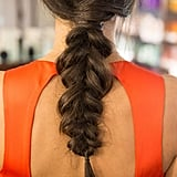 Inside-Out Braid