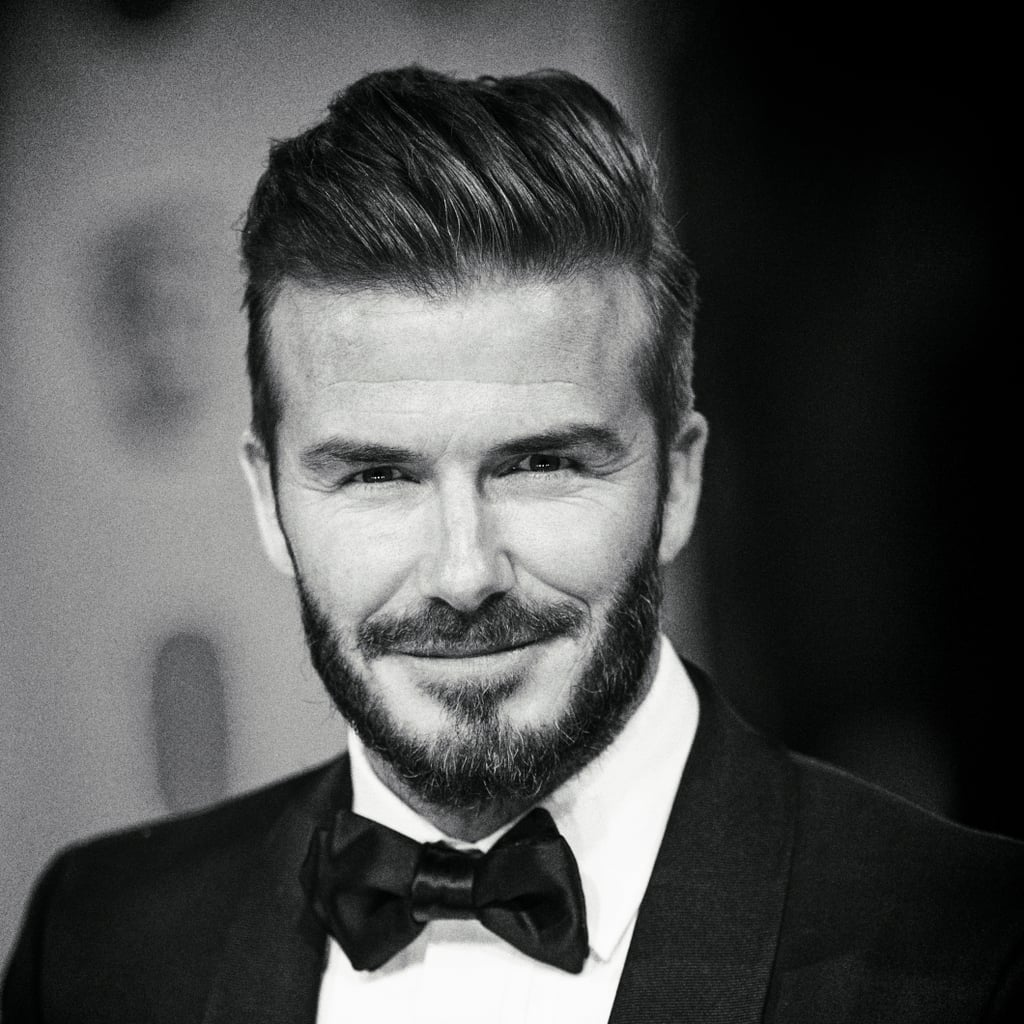 [Image: Most-Gorgeous-Photos-David-Beckham.jpg]