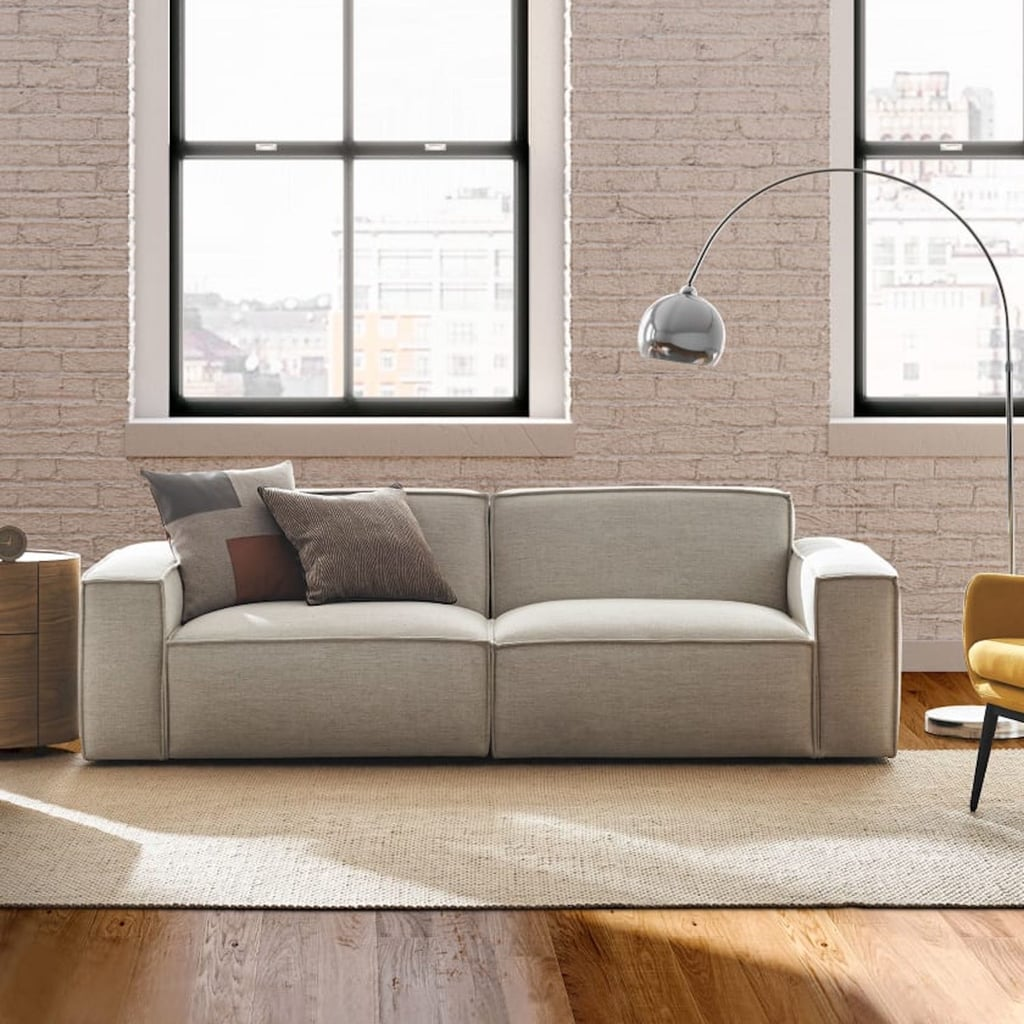 Best Small Space Sofas Under 100 Inches