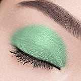 Make Up For Ever Artist Colour Eye Shadow