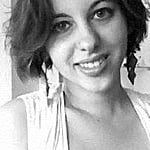 Author picture of Nicholle Lamartina Palacios