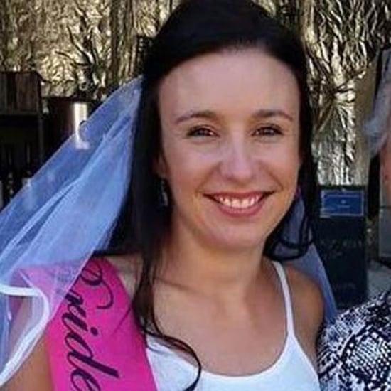 Stephanie Scott's Mum Merrilyn Scott Victim Impact Statement