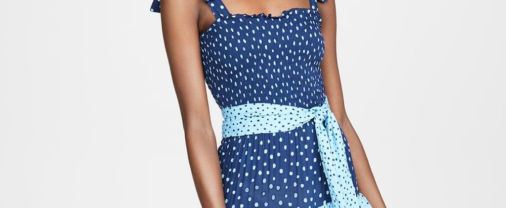 Best Midi Dresses From Amazon 2019