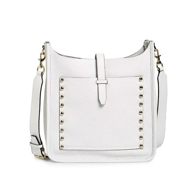 Rebecca Minkoff 'Feed' Bag ($325)