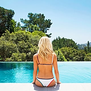 Summer Sun Care Beauty Myths