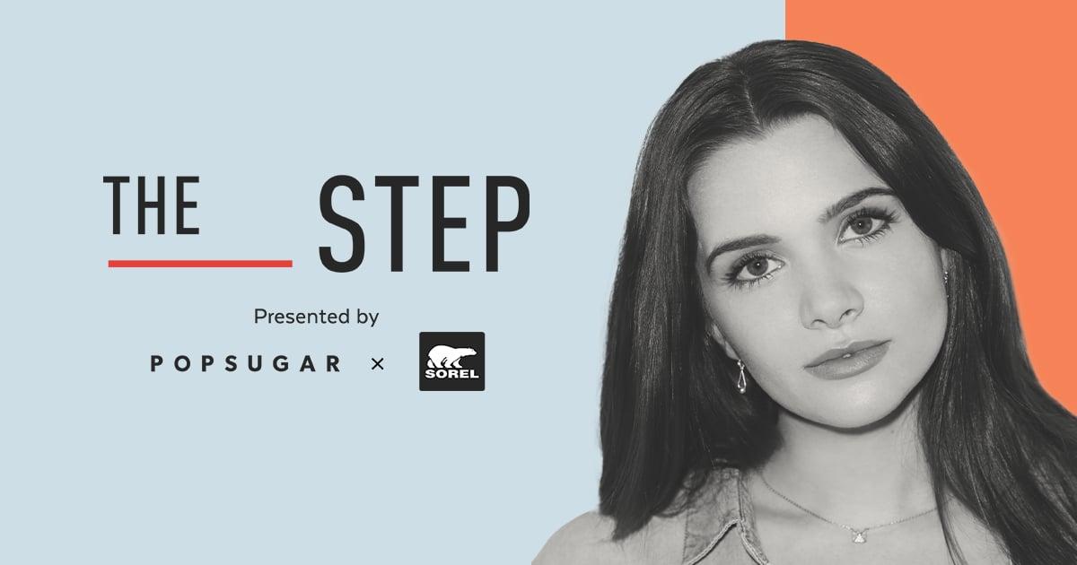 Meet Our Host of The Step Season 4 — Katie Stevens!.jpg