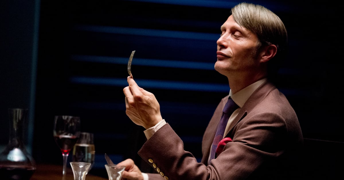 Why I, a Horror Fanatic, Just Couldn't Get Behind Hannibal.jpg