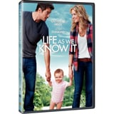 New DVD Releases For Feb. 8 Include Life As We Know It, You Again, It's Kind of a Funny Story