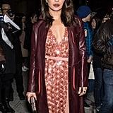 Priyanka Chopra Sexiest Dresses 2018