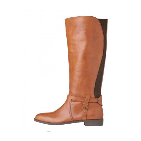 Boots, $229.95, Windsor Smith