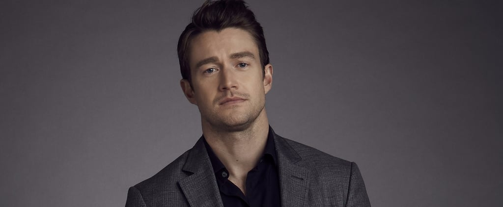 Buckle Up, Because These Robert Buckley Pictures Are Dangerously Sexy