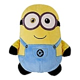 This Minion Toy Is Practically Begging to Be Cuddled With