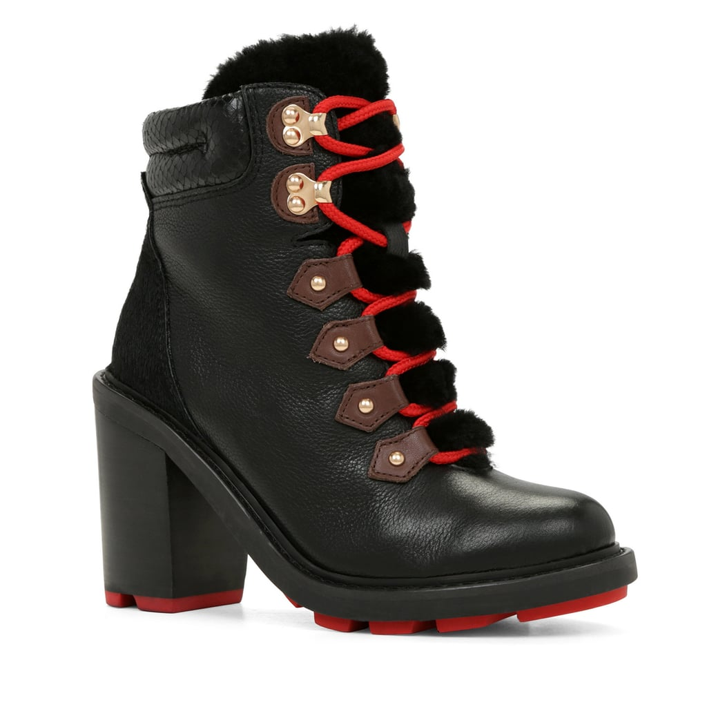 Aldo Meghna Boot ($150)