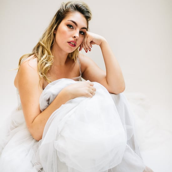 Lovely Bride Plus Size Collection