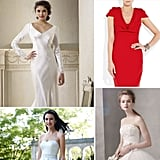 Would You Wear This Year's Wedding Dress Replicas? From Kim Kardashian's failed reality wedding to Will and Kate's royal wedding, there was lots of bridal inspiration for viewers, and dress retailers have been paying attention. Take a look at the replica dresses and vote: would you wear them?