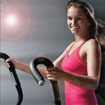 6 All-New Ways to Burn Up to 600 Calories