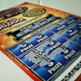 Buying Lottery Tickets on Our 18th Birthdays