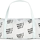 ban.do Work It Out Gym Bag ($28)