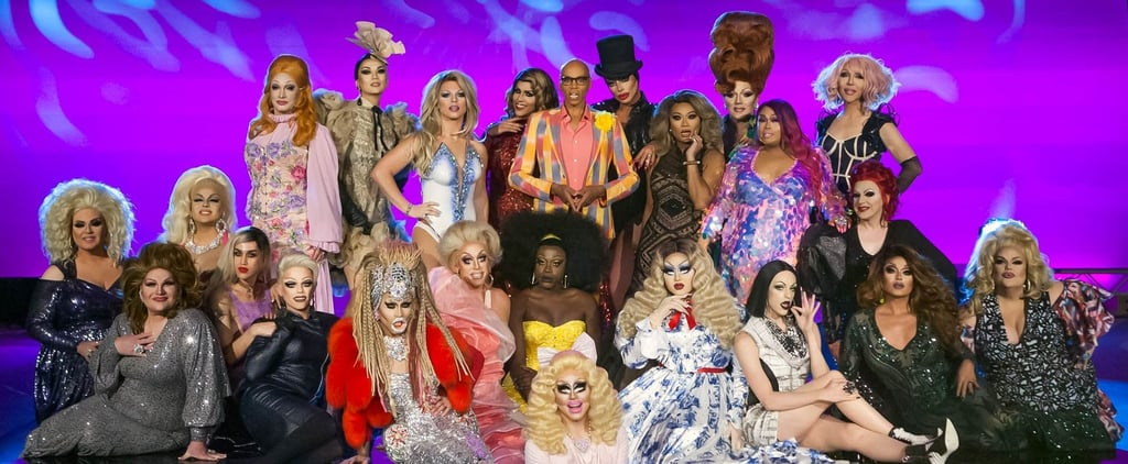 RuPaul's Drag Race Season 10 Review