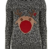Christmas Sweaters You Want to Wear