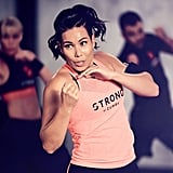 Who Is STRONG by Zumba For?