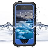 ZVE iPhone SE Waterproof Case