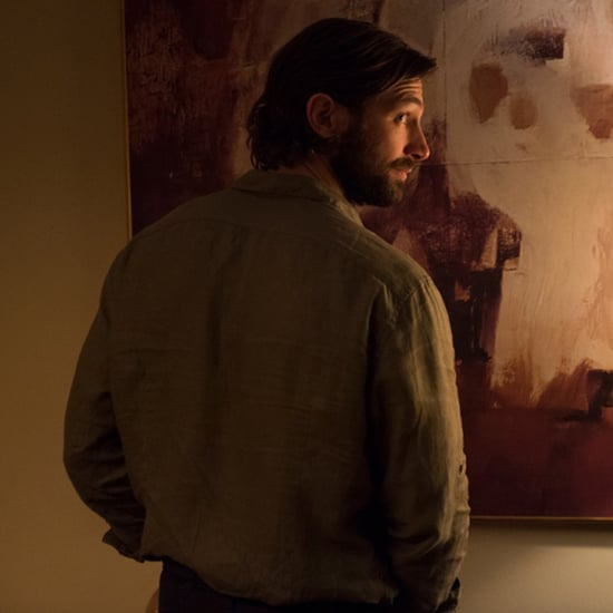 What Is The Invitation Movie About?