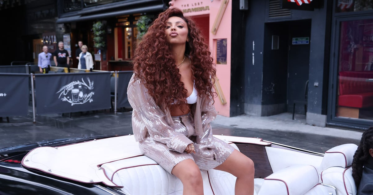 Jesy Nelson Needs to Kindly Be Held Accountable — Here's Why.jpg