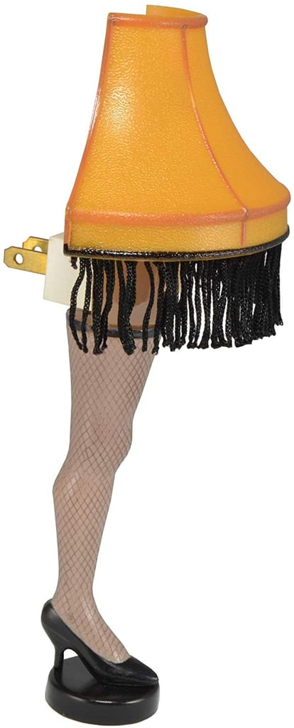 Leg Lamp Nightlight