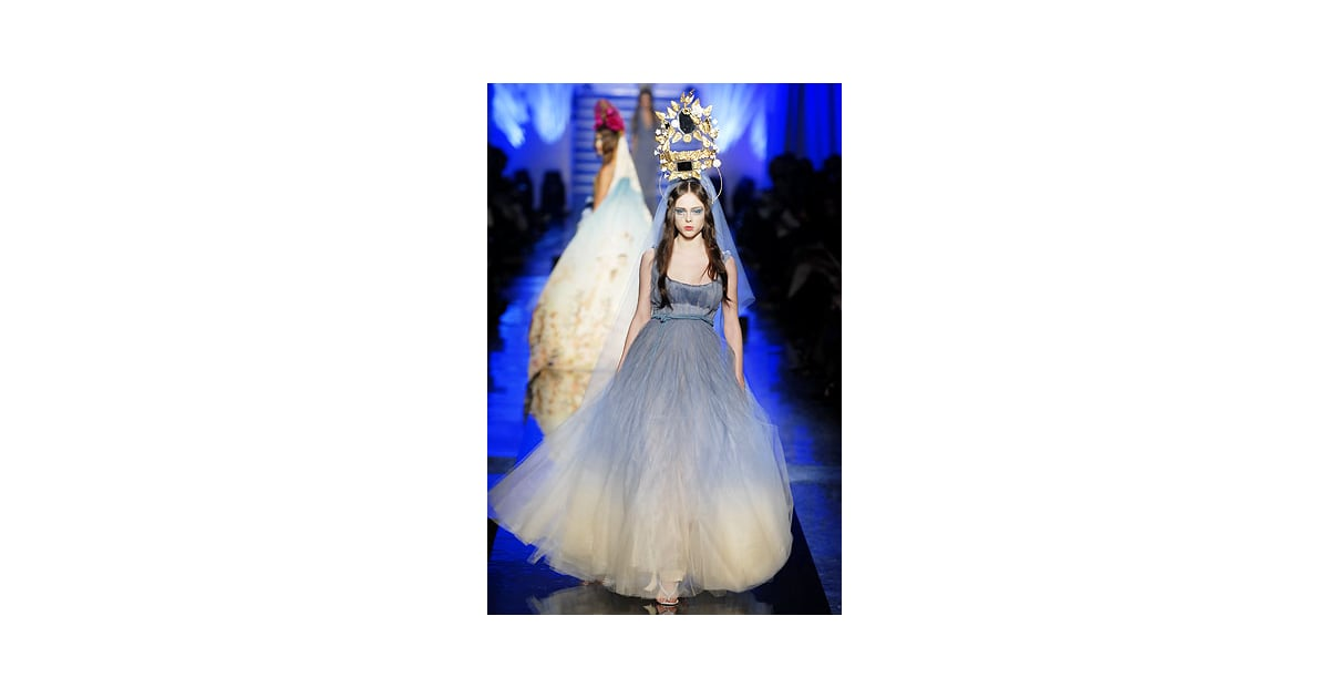 Couture popsugar fashion for Couture meaning